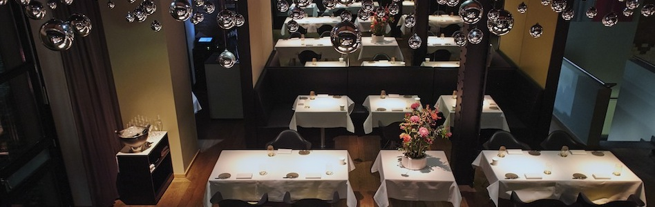 http://www.reinstoff.eu/cms/upload/bilder_kopfbereich/Restaurant.jpg