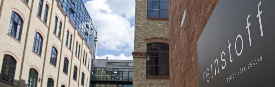 http://www.reinstoff.eu/cms/upload/bilder_kopfbereich/reinstoff_Logo_Eingang_2jpg.jpg